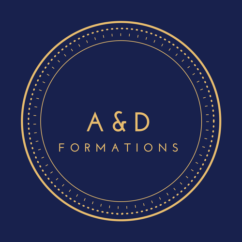 A&D Formations